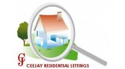 Ceejay Residential Lettings