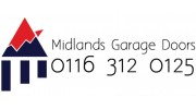 Garage Company in Leicester, Leicestershire