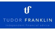 Tudor Franklin Independent Financial Advisers