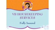 VB Housekeeping Services
