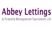 Abbey Lettings & Property Management Specialists
