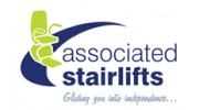Associated Stairlifts