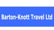 Barton-Knott Travel
