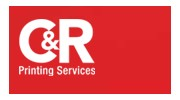 C & R Printing Services