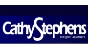 Cathy Stephens Jewellery
