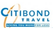 Citibond Travel