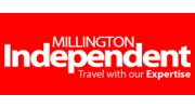 Millington Independent Travel