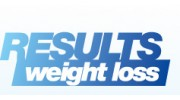 Results Weight Loss