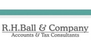 Tax Consultant in Leicester, Leicestershire