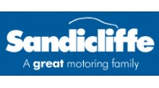 Sandicliffe Ford