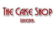 The Cake Shop Leicester