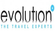 Evolution Holidays